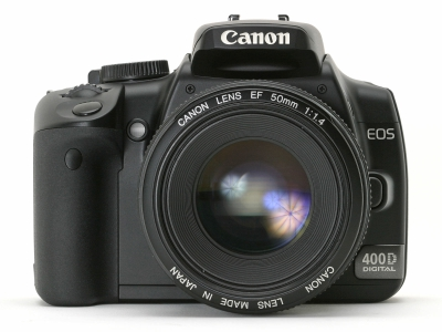 400D_frontview