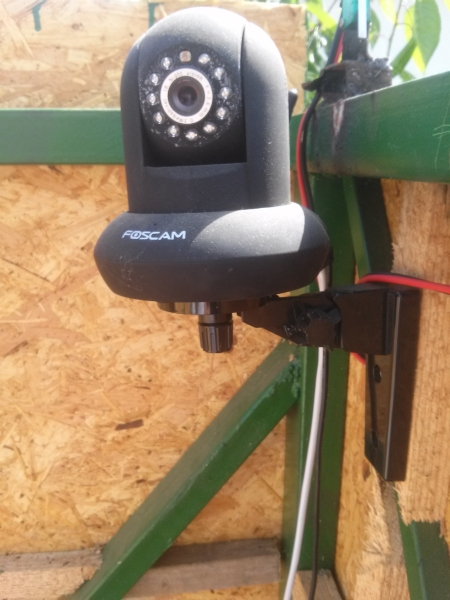 surveillance_cam