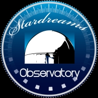 Stardreams Observatory